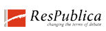 ResPublica